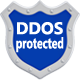 ddos-protected-vps