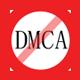 DMCA ignore VPS